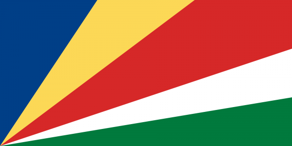 CRAS - Seychellen