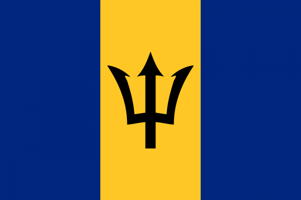 CRAS - Barbados