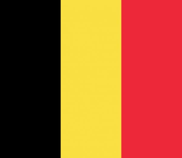 CRAS - Belgien