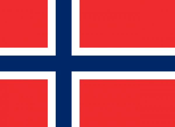 CRAS - Norway