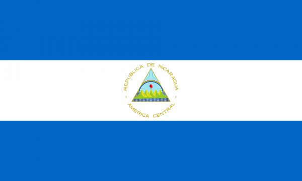 CRAS - Nicaragua