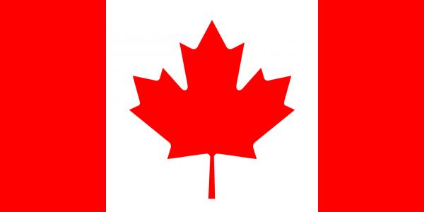 CRAS - Kanada