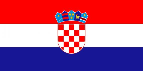 CRAS - Kroatien
