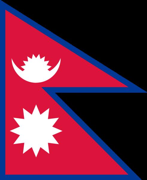 CRAS - Nepal