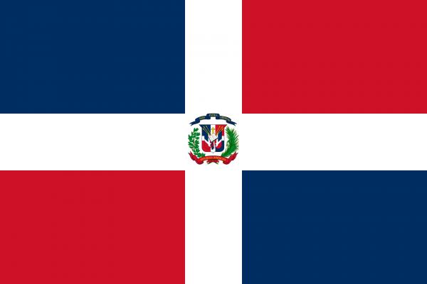 CRAS - Dominican Republic