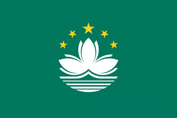 CRAS - Macau