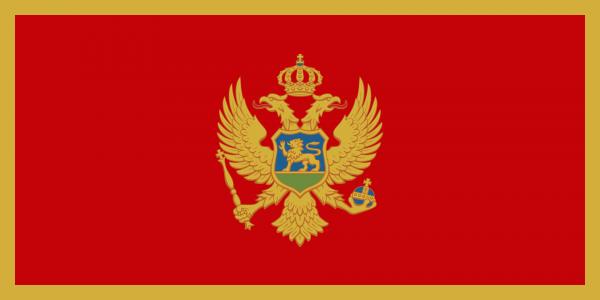 CRAS - Montenegro