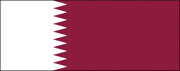CRAS - Katar