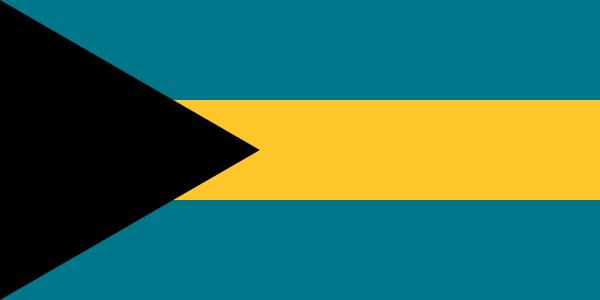 CRAS - Bahamas