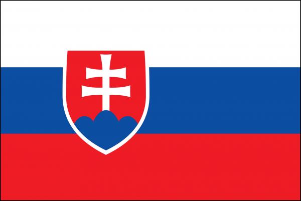 CRAS - Slowakei