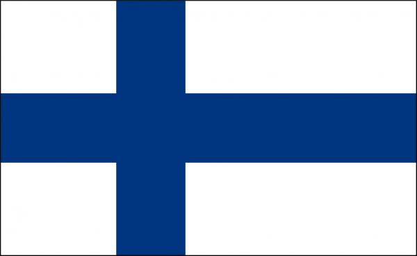 CRAS - Finnland
