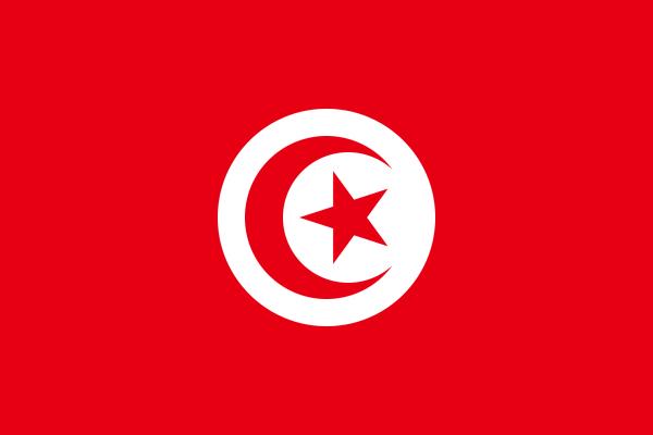 CRAS - Tunesien