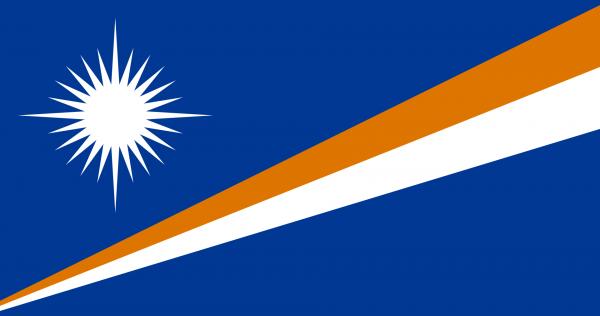 CRAS - Marshall Islands