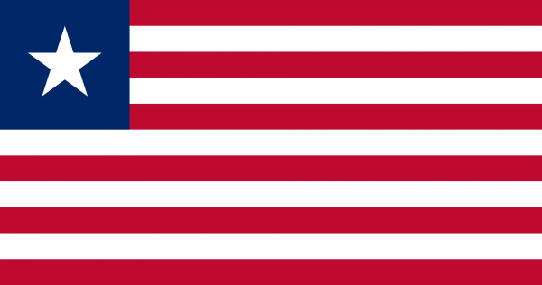 CRAS - Liberia