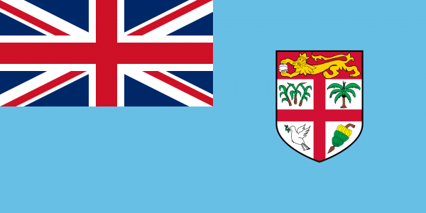 CRAS - Fidschi