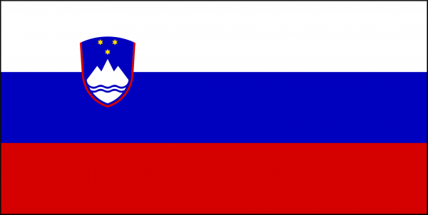 CRAS - Slowenien