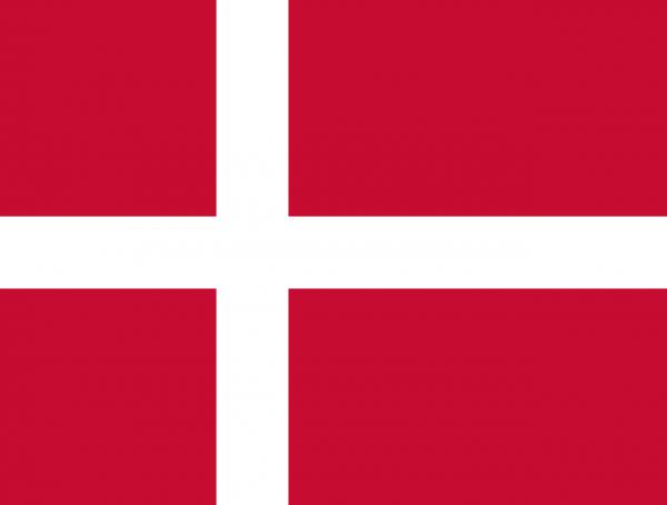 CRAS - Dänemark