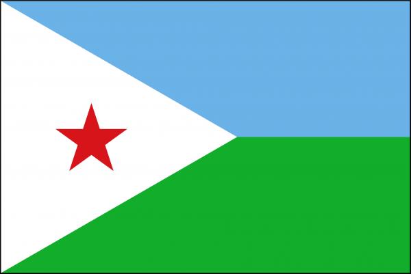 CRAS - Djibouti