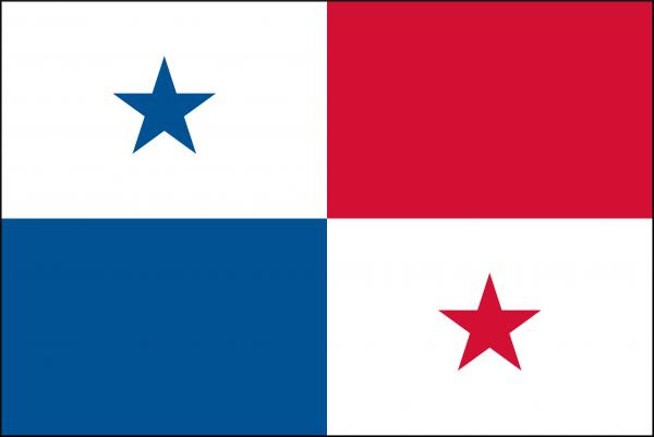CRAS - Panama