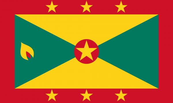 CRAS - Grenada