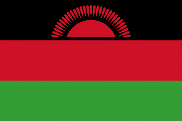 CRAS - Malawi