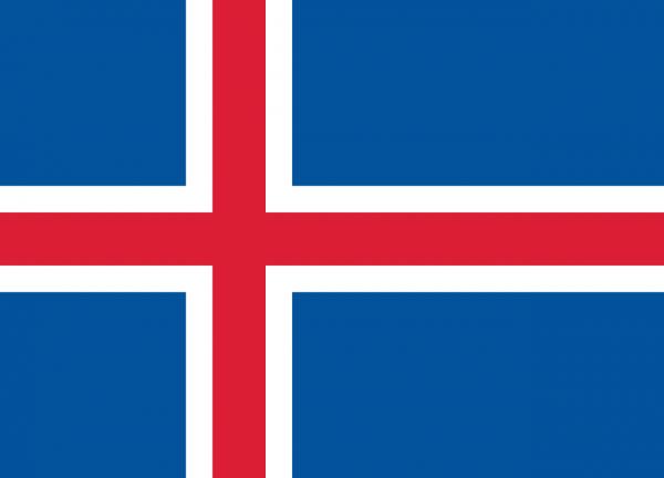 CRAS - Iceland