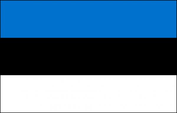 CRAS - Estland