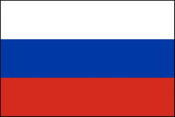 CRAS - Russia