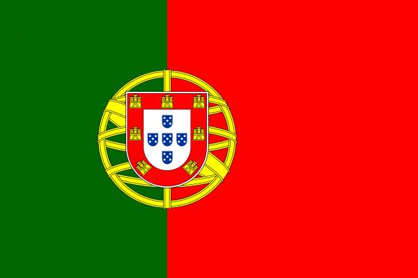 CRAS - Portugal