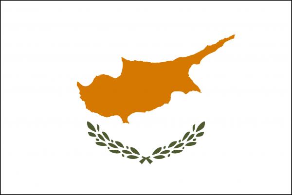 CRAS - Zypern