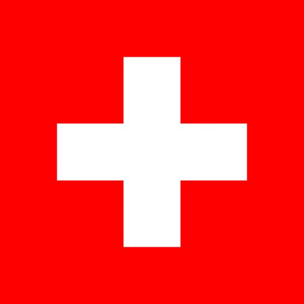 CRAS - Schweiz