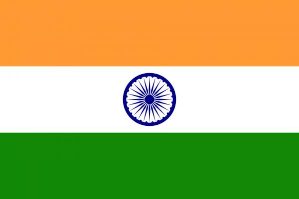 CRAS - India