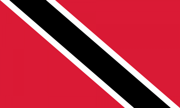 CRAS - Trinidad and Tobago