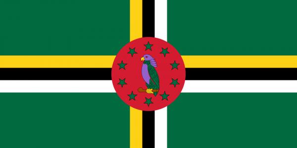 CRAS - Dominica