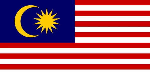 CRAS - Malaysia