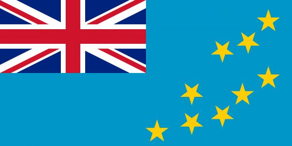 CRAS - Tuvalu