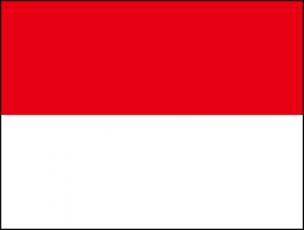 CRAS - Indonesien