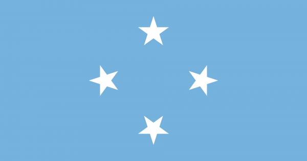 CRAS - Micronesia