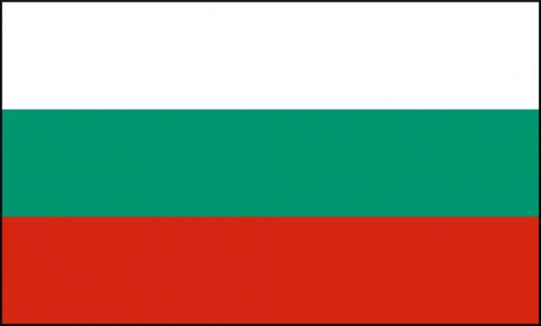 CRAS - Bulgaria
