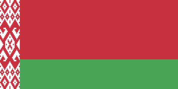 CRAS - Belarus