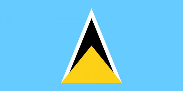CRAS - St. Lucia