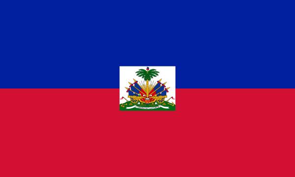 CRAS - Haiti
