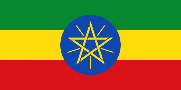 CRAS - Ethiopia