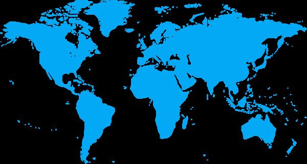 CRAS - World