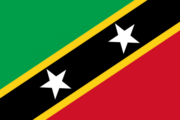 CRAS - St. Kitts and Nevis
