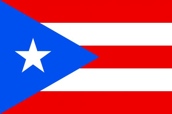 CRAS - Puerto Rico
